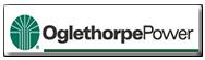 OPC_Logo_08