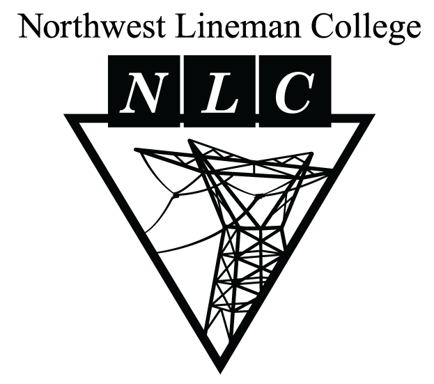 NLC_logo_new