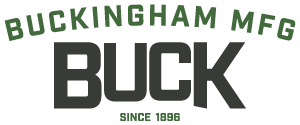 Buck-Logo-Full-Color