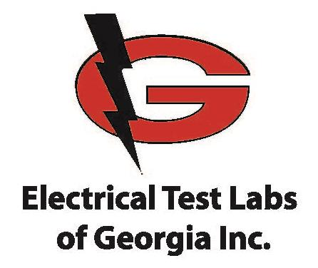 Electrical Test Labs LOGO