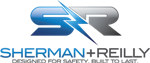 Sherman_New_Logo