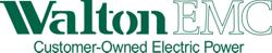 Walton EMC Logo1